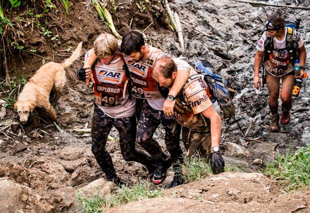 maraton-selva-ecuador