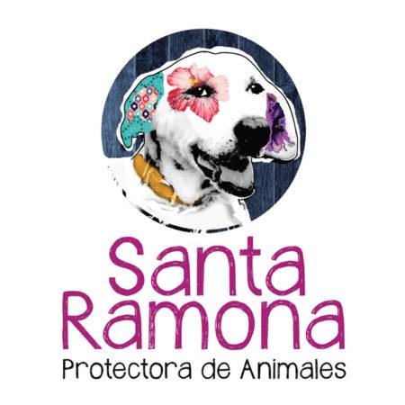 SANTA-RAMONA-OK
