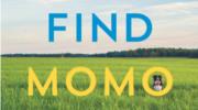 Find momo: el Wally de los perros